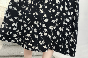 Everly Skirt (More Colors)