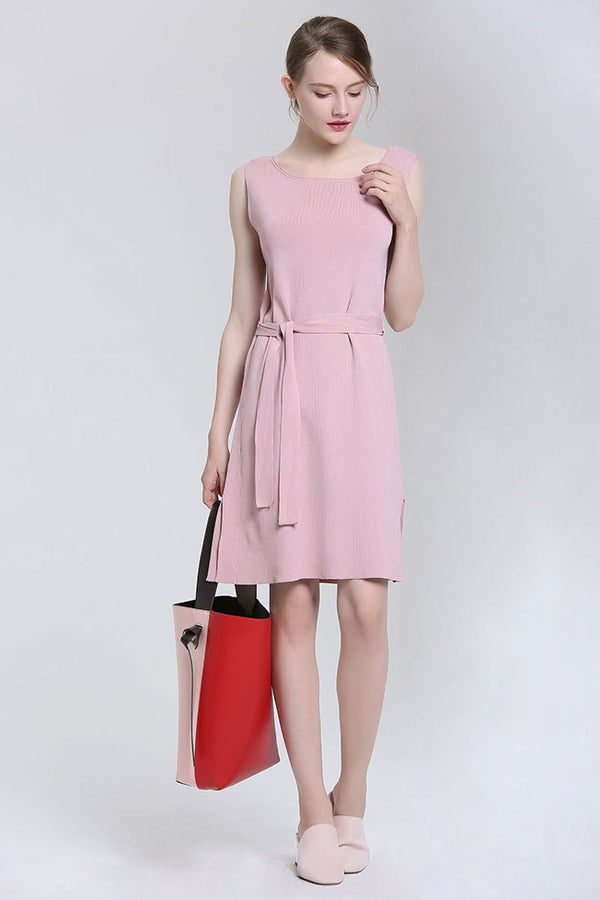 Ayla Dress (More Colors)