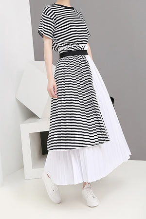 Lisa Dress (Non-Returnable)