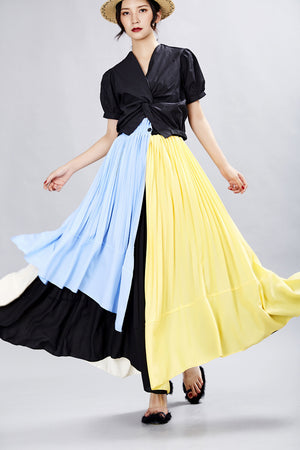 Cindy Skirt (Non-Returnable)