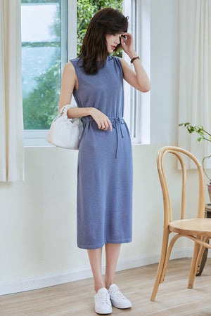 Christy Dress (More Colors) (Non-Returnable)