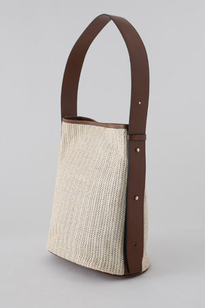 Edwena Bag