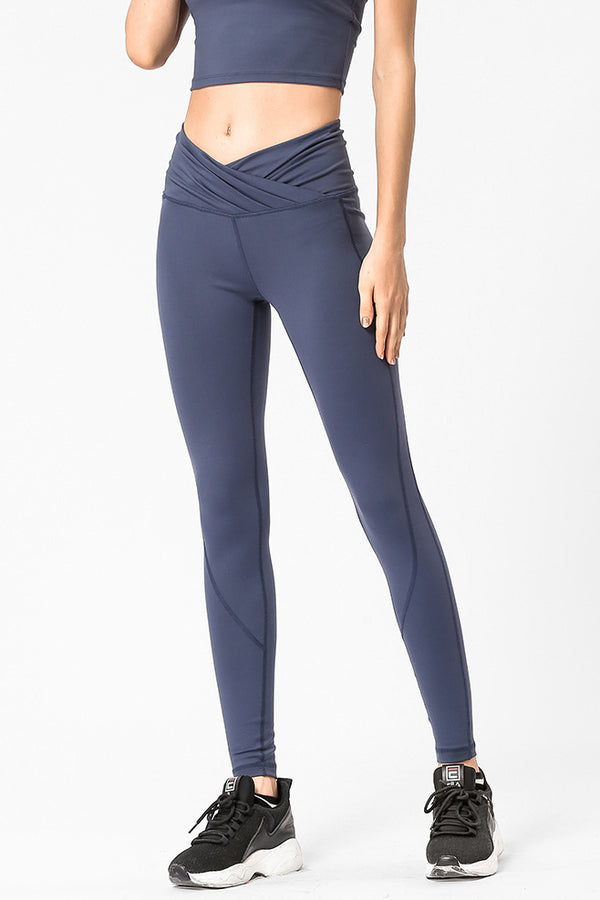 Eireann Yoga Pants (More Colors)