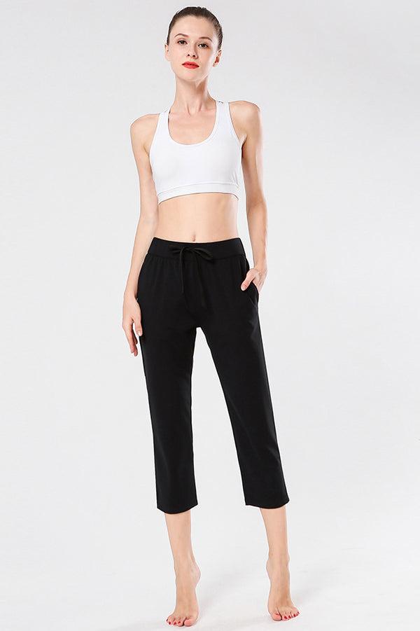 Danya Sport Pants (More Colors)