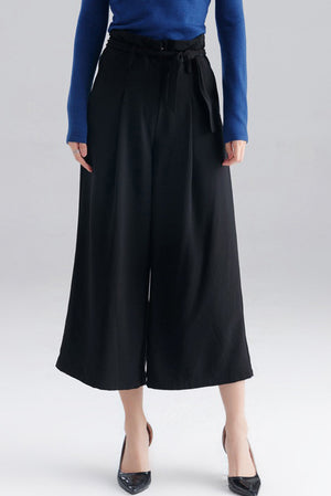 Carla Pants (Non-Returnable)