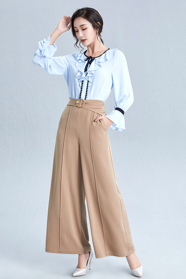 Briley Pants (More Colors)