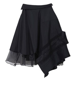 Madeleine Skirt (More Colors)