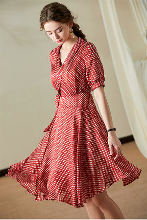 Isla Dress (Non-Returnable)