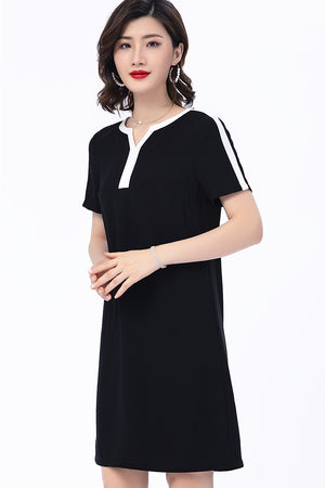 Xulia Dress (Non-Returnable)
