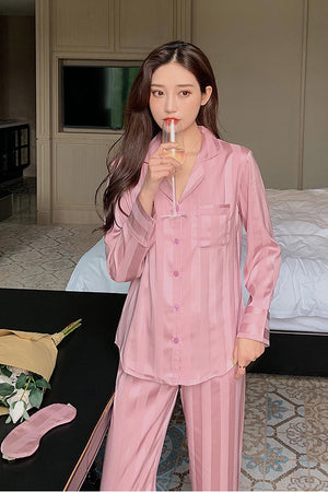 Nithya Loungewear (More Colors)