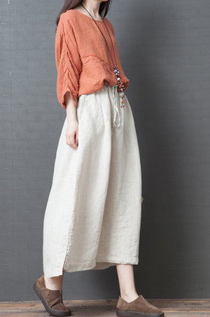 Irena Skirts (More Colors)(Non-Returnable)