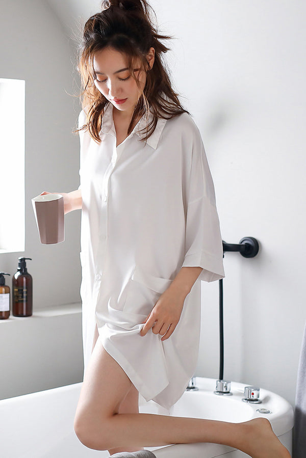 Kate Loungewear (More Colors)