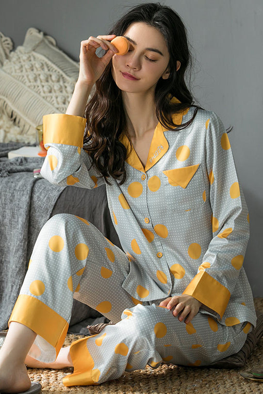 Melody Loungewear (More Colors)