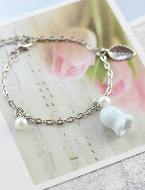 Lux Bracelet (Non-Returnable)