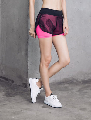 Jennefer Sport Pants