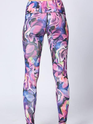 Alena Yoga Pants