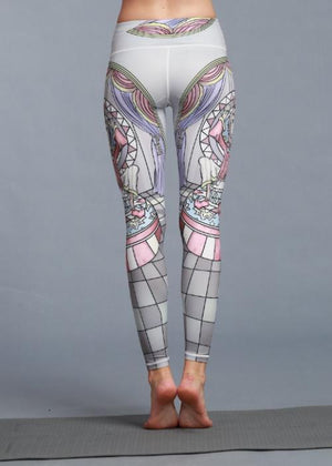 Jorie Yoga Pants