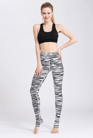 Lilian Yoga Pants