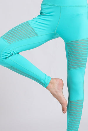 Sheryl Yoga Pants