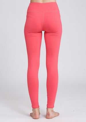 Sidney Yoga Pants
