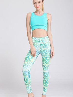 Adrea Yoga Pants