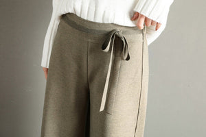 Mathis Pants (More Colors) (Non-Returnable)