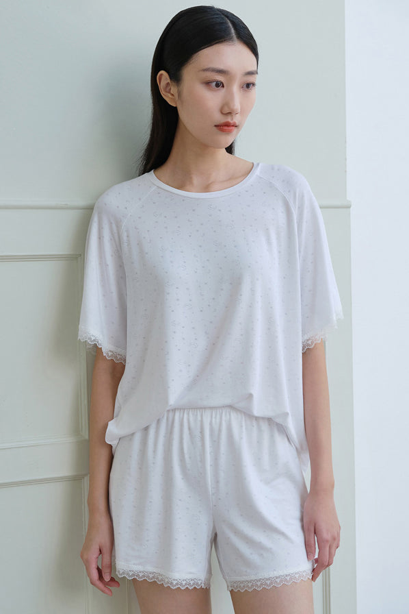 Dawa Loungewear (More Colors)