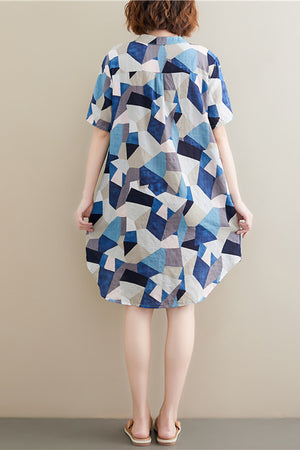 Jina Dress (Non-Returnable)