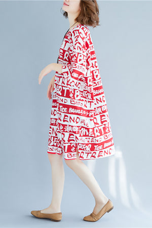 Ellis Dress (Non-Returnable)