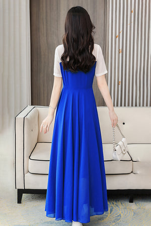 Athina Dress (More Colors)
