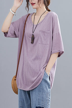 Mele Top (More Colors) (Non-Returnable)