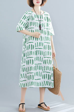 Thea Dress(Non-Returnable)