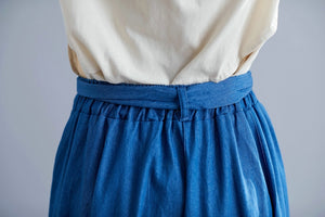 Micha Skirt (Non-Returnable)
