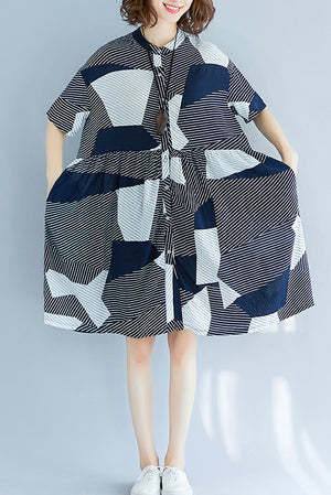 Ortiz Dress (Non-Returnable)