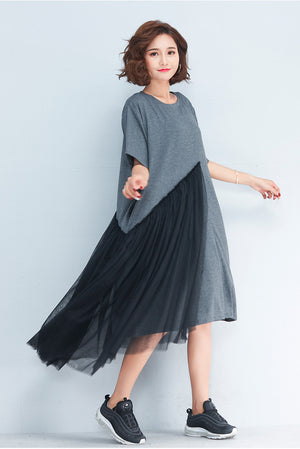 Lizbeth Dress (Non-Returnable)