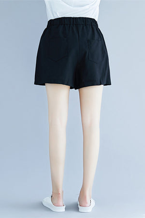 Galla Shorts (More Colors) (Non-Returnable)