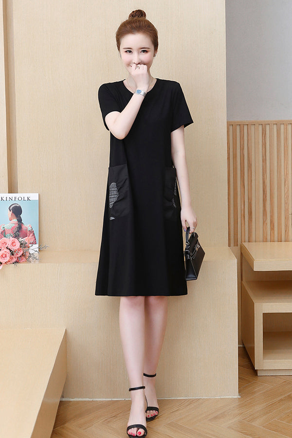 Niorin Dress