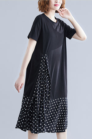 Babette Dress (Non-Returnable)