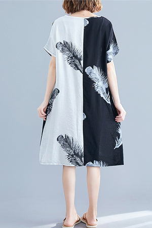 Idella Dress (Non-Returnable)