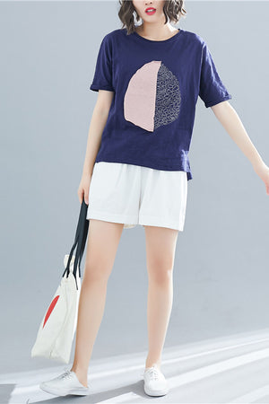 Shannon Top (More Colors) (Non-Returnable)