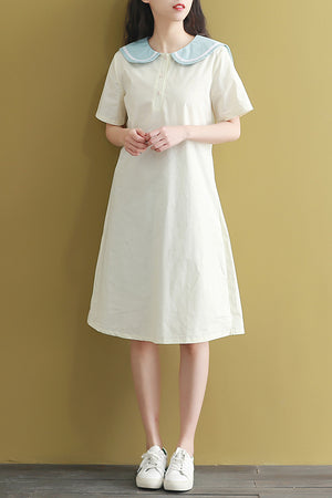 Debbie Dress (Non-Returnable)