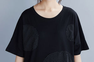 Kathleen Top (Non-Returnable)