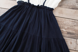 Constanze Dress (Non-Returnable)