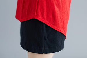 Helena Top (More Colors) (Non-Returnable)