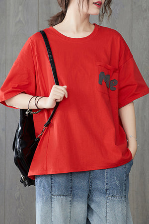 Aude Top (More Colors) (Non-Returnable)