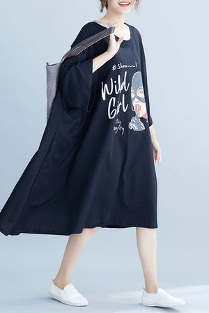 Rita Dress(Non-Returnable)