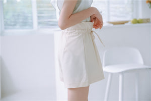 Dorte Shorts (More Colors) (Non-Returnable)