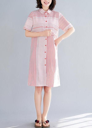 Katrina Dress(Non-Returnable)