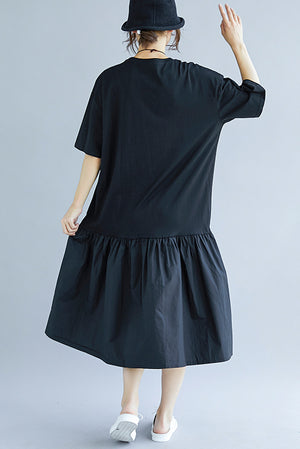 Hayley Dress (Non-Returnable)