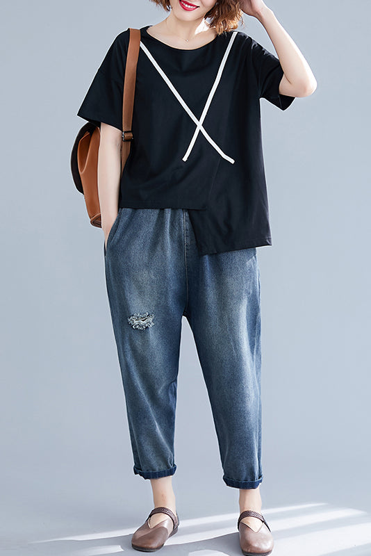 Ivey Top (More Colors)